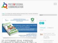http://www.pressandpersonal.com/27-ottobre-2016-firenze-consiglio-regionale-della-toscana-selfbrand-come-fare-di-se-stessi-un-autentico-brand/