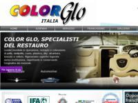 Il Franchising Color Glo accoglie due nuovi affiliati