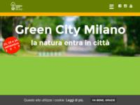 http://www.greencitymilano.it/