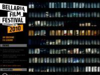 http://www.bellariafilmfestival.org