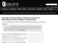 http://oubliettemagazine.com/2016/10/18/intervista-di-alessia-mocci-a-giovanna-fracassi-vi-presentiamo-la-nuova-silloge-in-esilio-da-me/