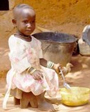 La crisi economica e i bambini