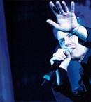 RAF, icona pop della musica italiana al Perla Casinò & Hotel a Nova Gorica