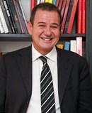 Marco Carra: sul Piano di Sviluppo Rurale ancora problemi irrisolti
