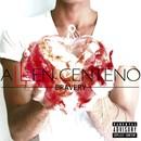"""Ad Ottobre esce """"Bravery"""" terzo singolo del cantautore Allen Centeno"""