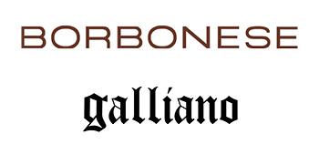 NUOVE APERTURE AL PALMANOVA OUTLET VILLAGE