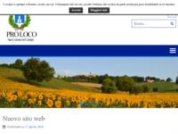http://www.proloco-sanlorenzo.it