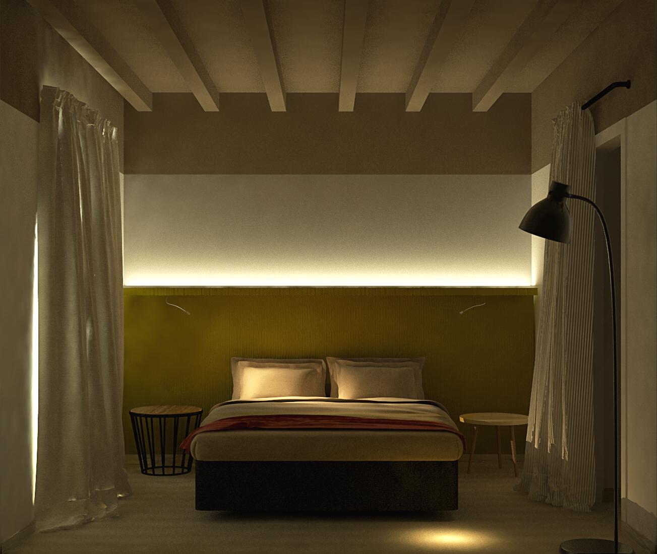 Apre a milano il nuovo savona 18 suites for Design hotel 69