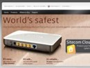"Sitecom amplia la linea Smart Living con i nuovi modelli homeplug ""plus socket"""