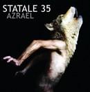 """Esce oggi """"Azrael"""", nuovo videoclip degli Statale 35"""