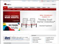 Red Hat punta sui partner per proporre JBoss al mercato italiano