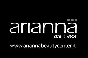Raccolta punti 2011/12 Centro Estetico Arianna Manzano (Udine)