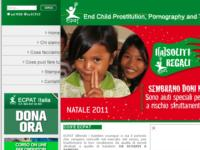 http://www.ecpat.it
