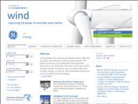 GE Energy e Marcopolo festeggiano funzionamento record del motore a gas Jenbacher in Italia