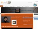 Nuova intervista sulla marketing web tv: Francesco Virnicchi racconta il mestiere del pubblicitario