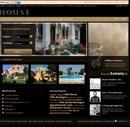 Nasce HOUSE24ore.it, il portale dedicato agli immobili di prestigio