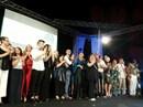 """""""Spazio al Talento 2016"""": l'Associazione Spazio Donna Abruzzo premia il Made in Italy"""