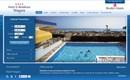 L'Hotel & Residence Niagara si presenta nella sua nuova veste virtuale