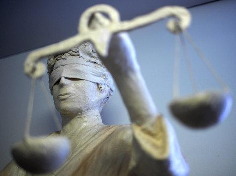 L'ente locale non può proporre appello alle sentenze del giudice di Pace che hanno deciso il ricorso all'ordinanza ingiunzione del Prefetto.