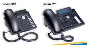 Regione Toscana ottimizza i servizi per i cittadini con il VoIP