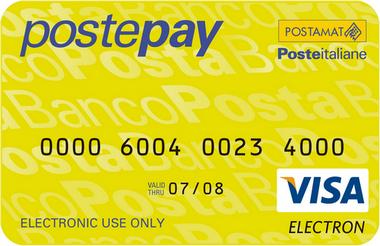 Massimo Sarmi (Poste Italiane): Cerchio d'oro dell'Innovazione finanziaria a PostePay