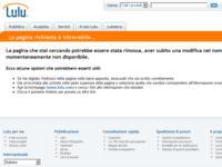 http://www.lulu.com/product/ebook/i-persuasori-digitali-come-difendersi-dalle-tecniche-di-vendita-de