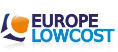 E' online il nuovo motore di ricerca vacanze di Europelowcost