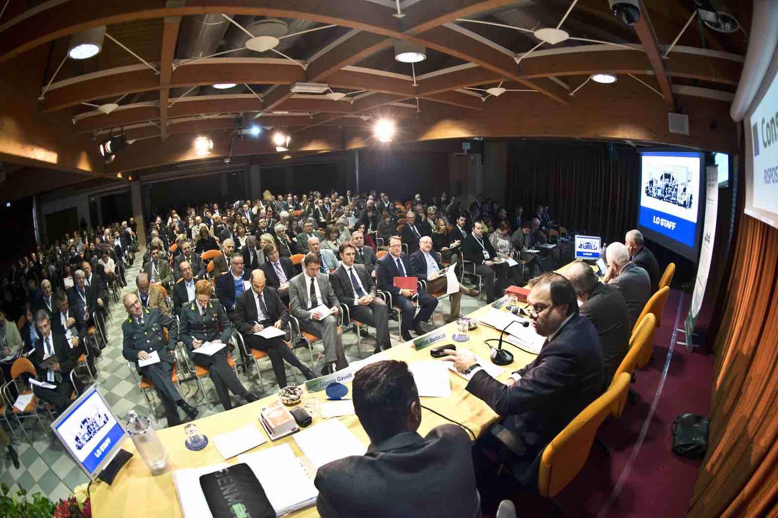 Legge di stabilità 2016: anteprima a Cervia il 19 dicembre al convegno con il vice presidente del Cons. Sup. Magistratura Michele Vietti