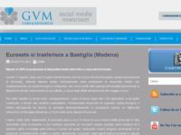 http://newsroom.gvmnet.it/eurosets-si-trasferisce-a-bastiglia-modena/