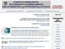 Corso di Alta Formazione in Sociologia della Salute e Medicine Non Convenzionali