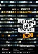 Bellaria Film festival: Le novità del 2010