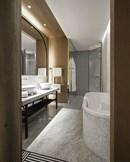 L'Hotel Vernet si rinnova e sceglie Rubinetterie Stella