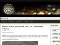 http://www.theenergynews.it/flavio-cattaneo-investimenti-terna-per-sostenibilita-e-sviluppo/