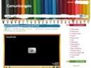 Aqualandia sceglie Innovation Marketing per le attività di social media marketing