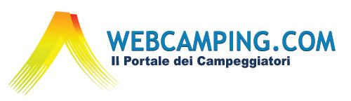 È Online Webcamping.com, il portale dei campeggiatori, dove è possibile vendere e comprare articoli inerenti al mondo del campeggio