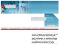 RECORDATI :RISULTATI POSITIVI NEL PRIMO SEMESTRE 2012 (RICAVI +4,7%, UTILE NETTO +1,5%).