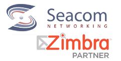 Seacom-Zimbra presentano le soluzioni di collaborazione in ambito Mobile al Wireless4business Forum