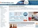 All-Berlin-Apartments.com firma un accordo esclusivo con il sito ufficiale della Città di Berlino