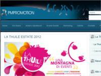 LA THUILE ESTATE: APPUNTAMENTI DAL 13 AL 20 LUGLIO 2012