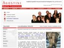 "Agostini Associati al ""Localization World 2010"" di Berlino"