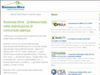 Unison si aggiudica un contratto da 400 milioni di dollari per Farnborough International 2012
