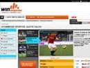 WinComparator.com lancia la sua versione italiana