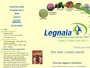 Celiachia e malattie croniche intestino, appuntamento con la salute ai corsi della Coop. Legnaia