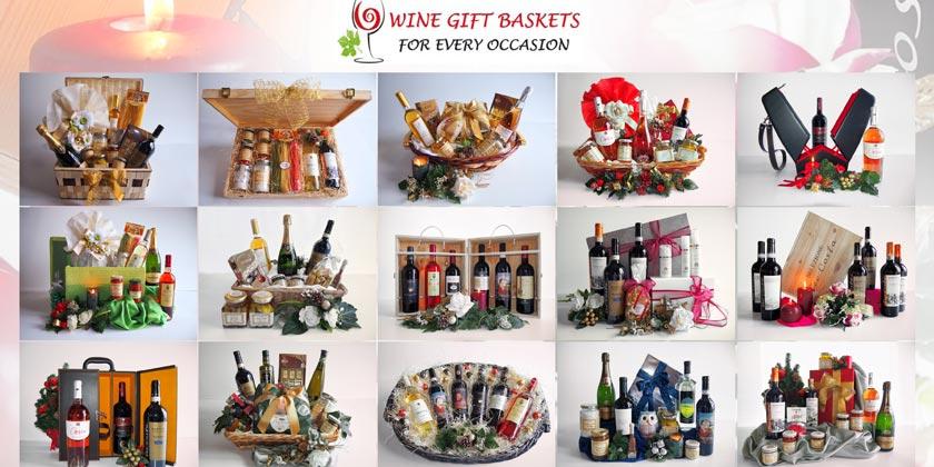 Per le Prossime Feste Natalizie Vola il Made in Italy Gourmet