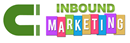 Inbound marketing: strategie per aumentare le vendite B2B