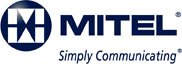 Mitel semplifica la Business Collaboration e la Mobility
