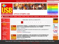 http://ufficiostampa.usb.it/