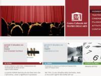 http://www.teatrodellearti.it