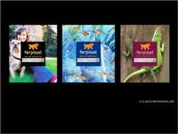 Ferplast ritira il premio Mediastars per il secondo anno consecutivo