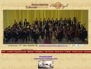 Concerto di Capodanno 2012 - Felice anno nuovo, Brianza!